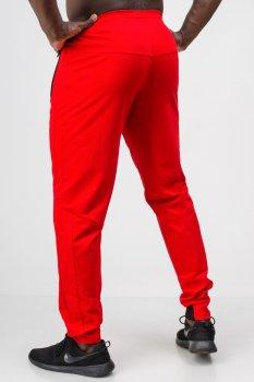 Спортивні штани WM-008