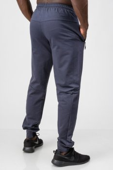 Спортивные штаны WM-007