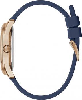 Женские часы GUESS GW0107L4