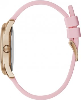 Женские часы GUESS GW0107L5