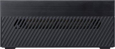 Компьютер Asus Mini PC PN50-BBR545MD-CSM (90MR00E1-M00160)