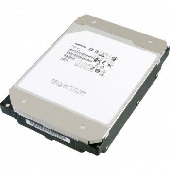 "Жорстку диск 3.5"" 12TB TOSHIBA (MG07ACA12TE)"