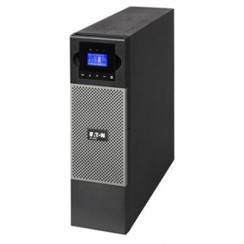 Пристрій безперебійного живлення Eaton 5PX 3000VA R/T (5PX3000IRT3U)