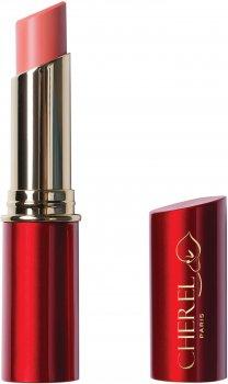 Помада-бальзам увлажняющая Сherel Balm Lipstick Luna - 3 4.3 мл (8011701143554)