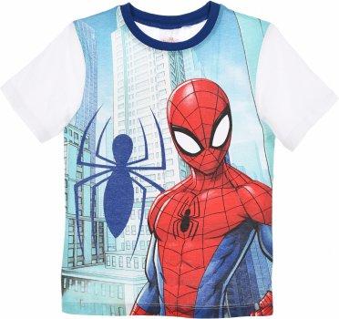 Костюм Disney Spiderman SE2018 Белый