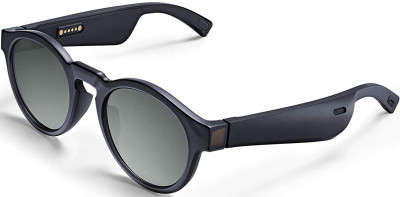 Наушники BOSE Frames Rondo High Bridge BLK Row