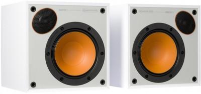 Акустика Monitor Audio Monitor 50 White