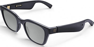 Наушники BOSE Frames Alto High Bridge BLK Row