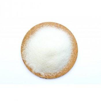 Нитритная соль 0,5%, 5 кг