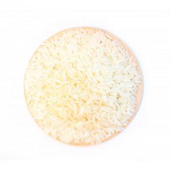 Рис басмати, 500 г