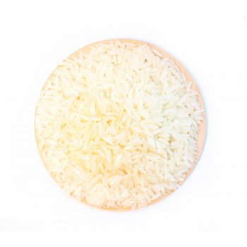 Рис басмати, 2 кг