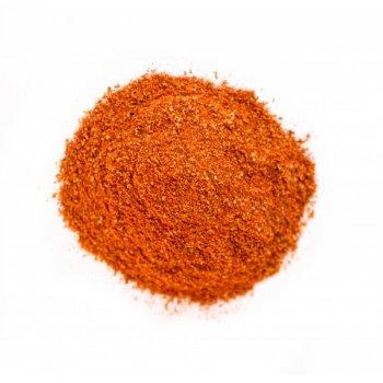 Смесь специй Адыгейская соль, 500 г