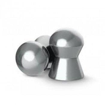 Пули пневм H&N FT Trophy, 5,54 мм 0.96г, 500шт/уп