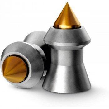 Пули пневм H&N Hornet, 5,5 мм ,1.05г, 200шт/уп,