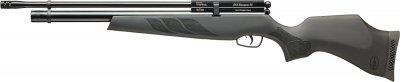 Гвинтівка пневматична BSA Buccaneer SE Black 4.5 мм 30J (21920134)