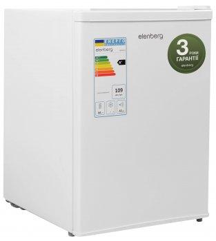Холодильник ELENBERG MR-64-O