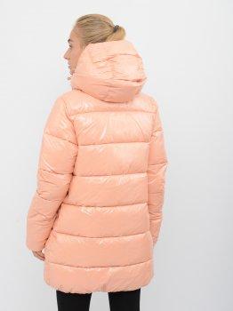 Куртка Kappa 104799-50