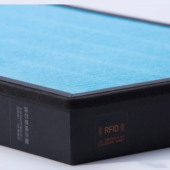 Фільтр для очисника повітря XIAOMI Mi Air Purifier Max Filter