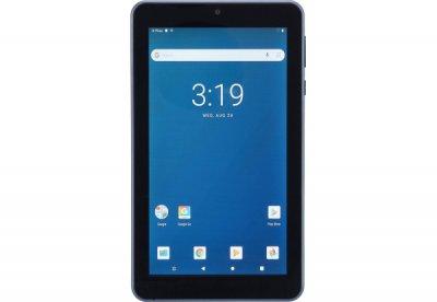 Планшет ONN 7 1/16GB WiFi (10B005206) Blue (F00201236)