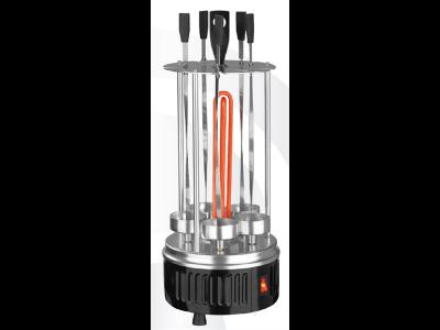 Электрогриль VILGRAND V10052 (F00216906)