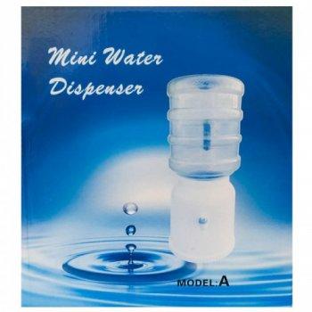Кулер для воды в школу ViO Model A White (Без нагрева и охлаждения)