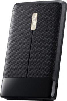 "Жесткий диск Apacer AC731 2TB 5400rpm 8MB AP2TBAC731B-1 2.5"" USB 3.1 External Black"