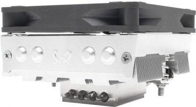 Кулер Scythe Shuriken 2 (SCSK-2000)
