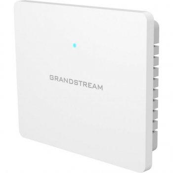 Точка доступа Wi-Fi Grandstream GWN7602
