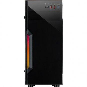 Корпус Inter-Tech B-42 RGB