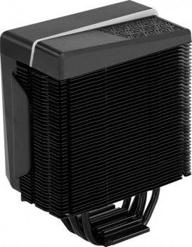Охолоджувач Cooler for CPU AeroCool Cylon 4 6mm x 4 120mm 800-1800rpm ARGB TDP 145W