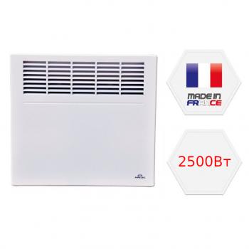 Обігрівач конвективного типу Airelec Paris Elec 2500