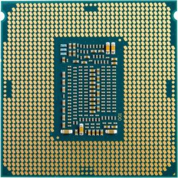 Процесор INTEL Core i7 8700 (CM8068403358316)