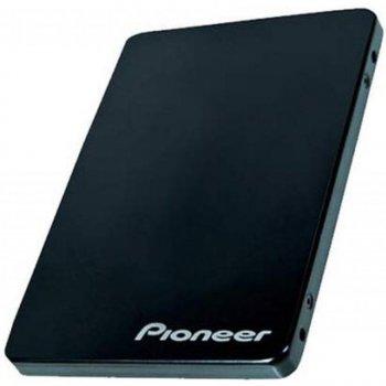 """Накопитель SSD 2.5"""" 240GB Pioneer (APS-SL3N-240)"""