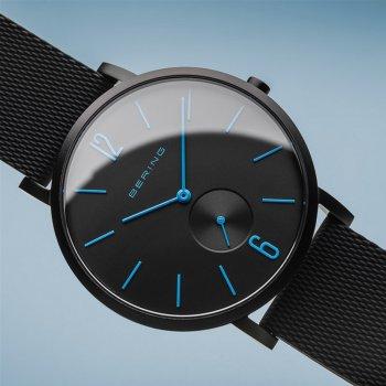 Женские часы BERING 16940-499