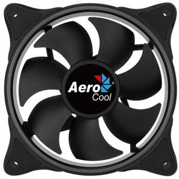 Кулер AeroCool Eclipse 12 ARGB 6-Pi (4718009158122)