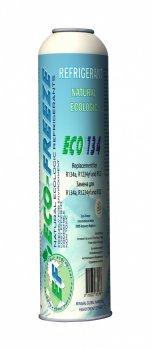 Хладагент Natural Refrigerants Аэрозольный баллончик 500 ml ECO134 (=2,7R134)