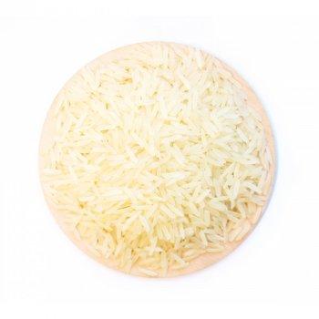 Рис жасмин, 250 г