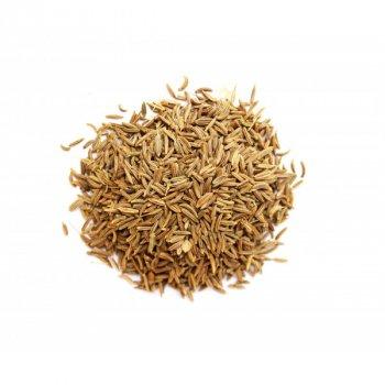 Тмин зерно, 2 кг