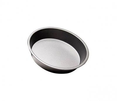 Форма для випічки Maestro кругла 24 см MR-1103-24