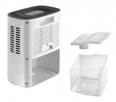 Осушувач повітря CONCEPT Perfect Air OV1000