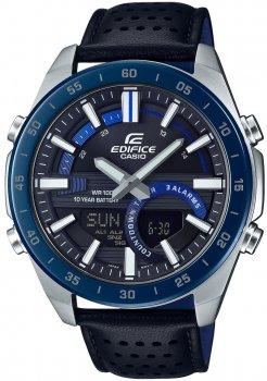 Чоловічі годинники Casio ERA-120BL-2AVEF
