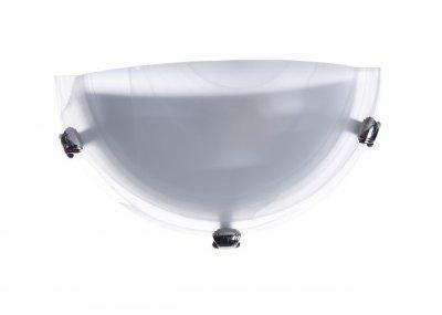 Світильник для ванної настінний Sunlight ST608 Арт 12 1\2 (3)