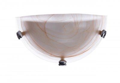 Світильник для ванної настінний Sunlight ST1216 Арт 12 1\2 (2)