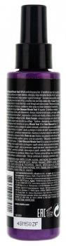 Спрей для окрашенных волос Matrix Total Results Color Obsessed 125 мл