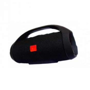 Портативна колонка Bluetooth Booms Box Mini (zhb0302)