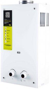 Газовый проточный водонагреватель Thermo Alliance JSD20-10GE