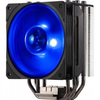 Кулер процесорний Cooler Master Hyper 212 Spectrum RGB LED (RR-212A-20PD-R1)