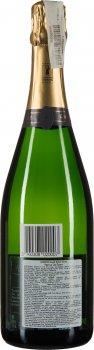 Шампанське Champagne Veuve Olivier & Fils — Carte D'or — Brut біле брют 0.75 л 12% (3760308020007)