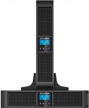 PowerWalker VI 1000 RT HID (10120027)