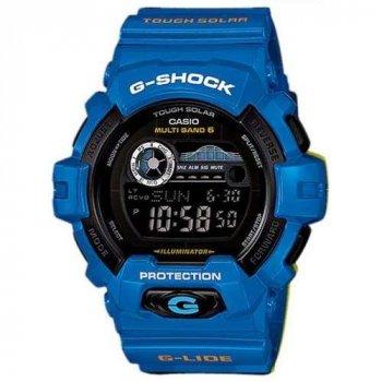 Годинник Casio GWX-8900D-2ER